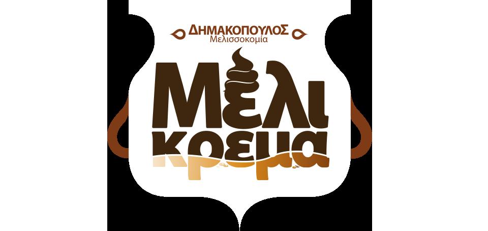 krema-logo