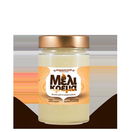 meli-krema-250-thumb