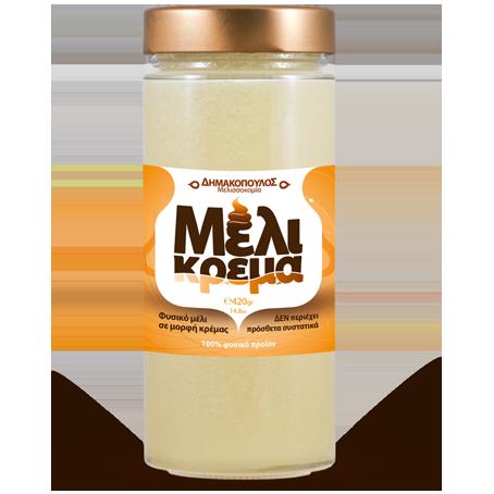 meli-krema-450-thumb